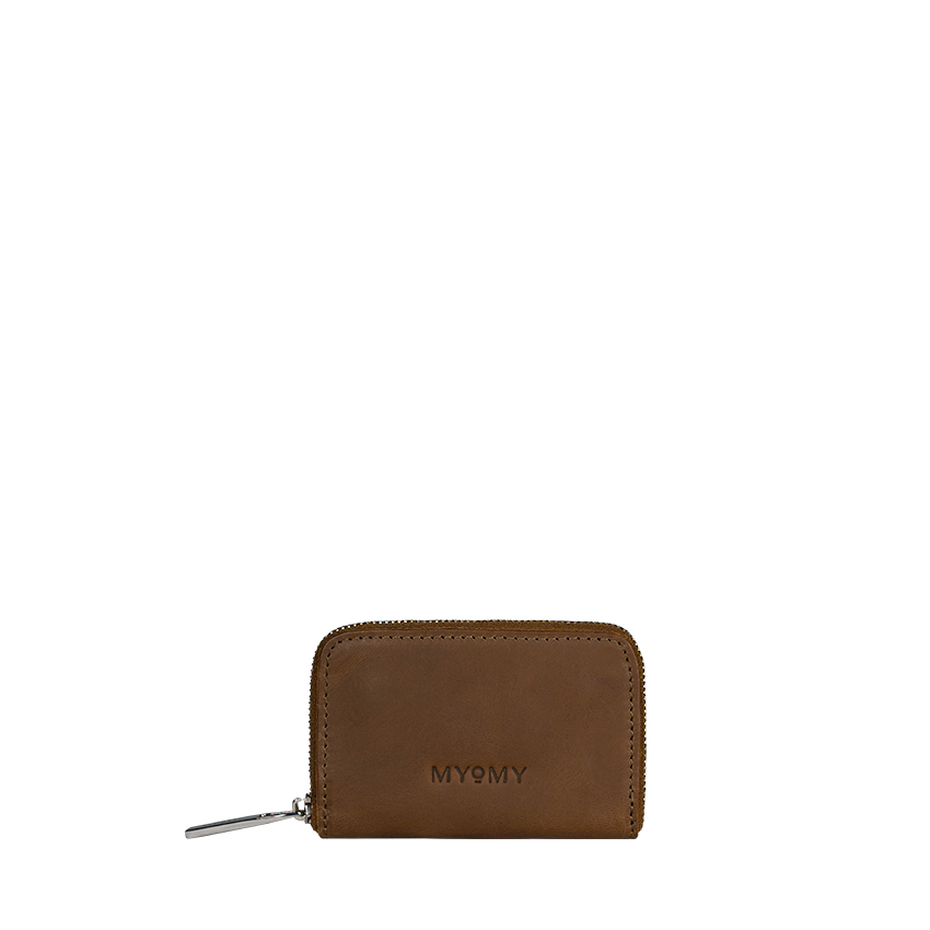 MY WALLET Small – hunter original