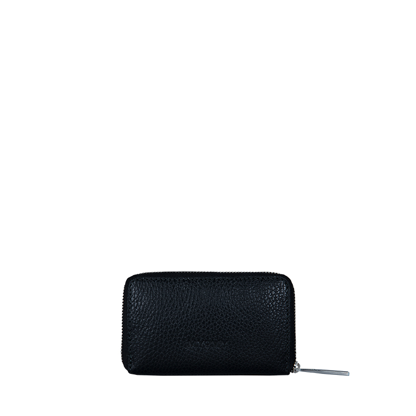 MY WALLET Medium – rambler black