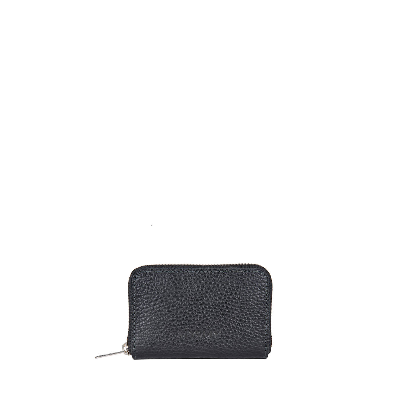 MY WALLET Small – rambler black