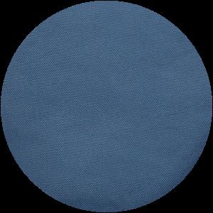RPET Blue - Circle bag - MYoMY
