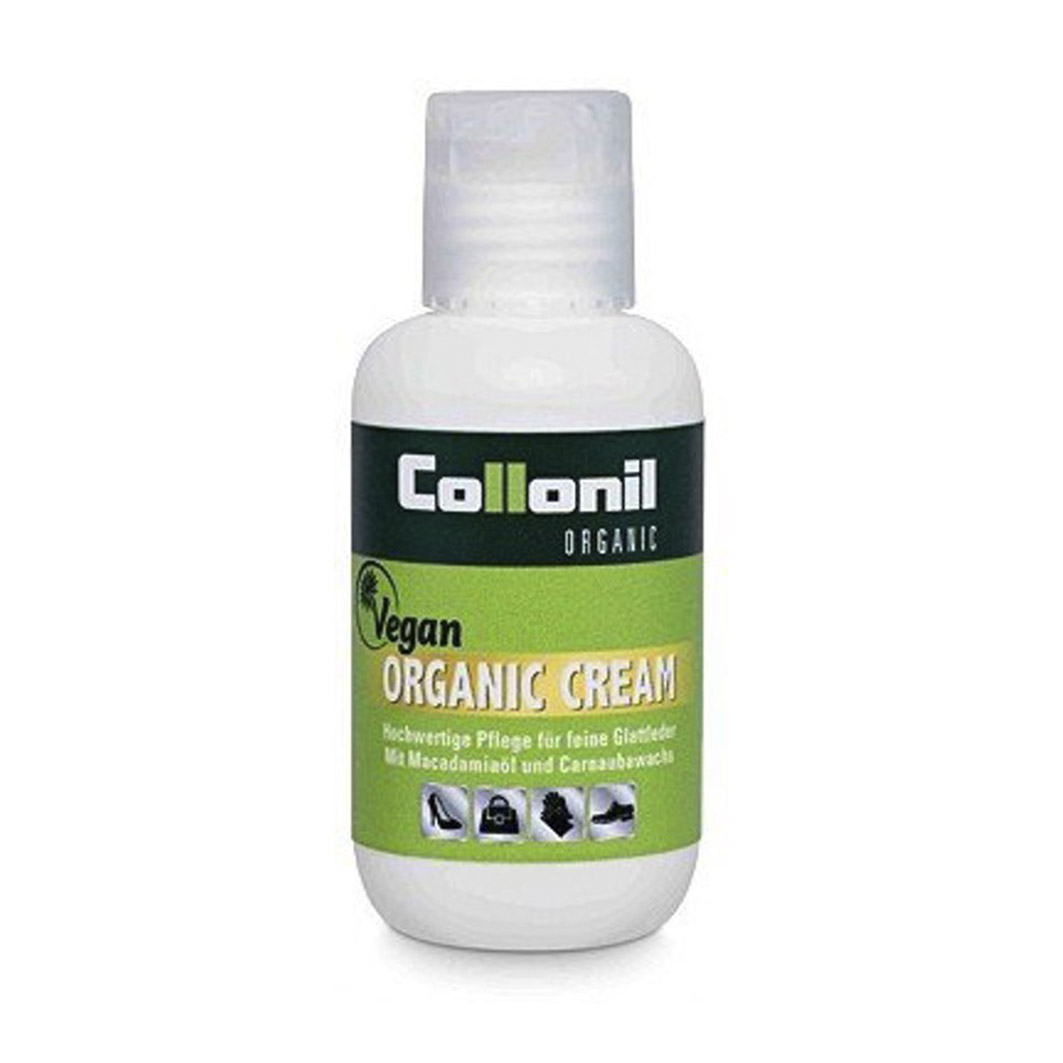 Collonil - Organic Cream flacon