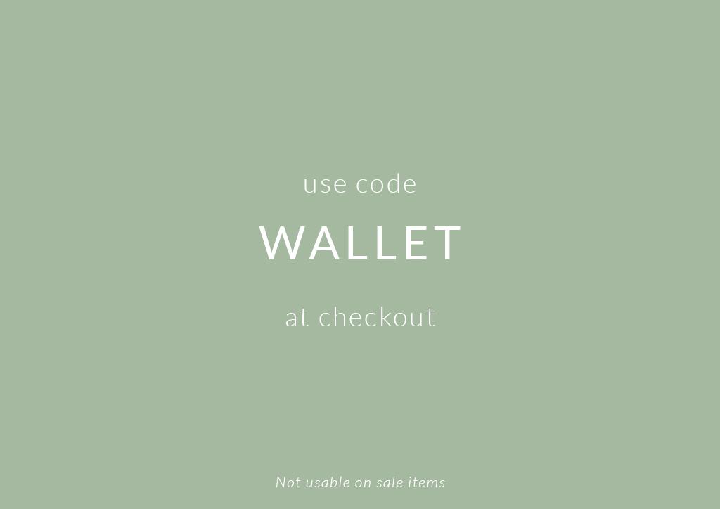 MYoMY_wallet_ocher_free