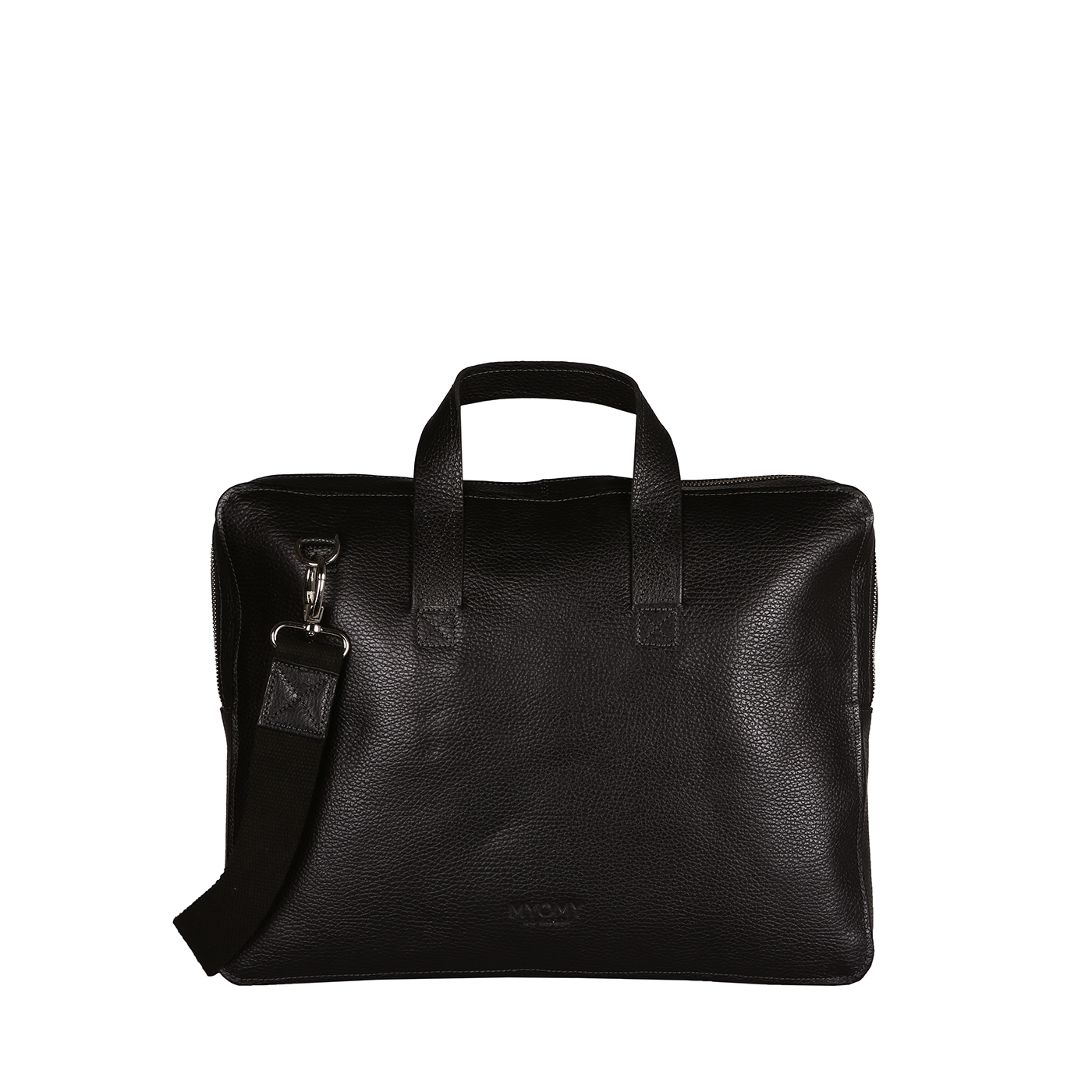 MY PAPER BAG Laptop - rambler black