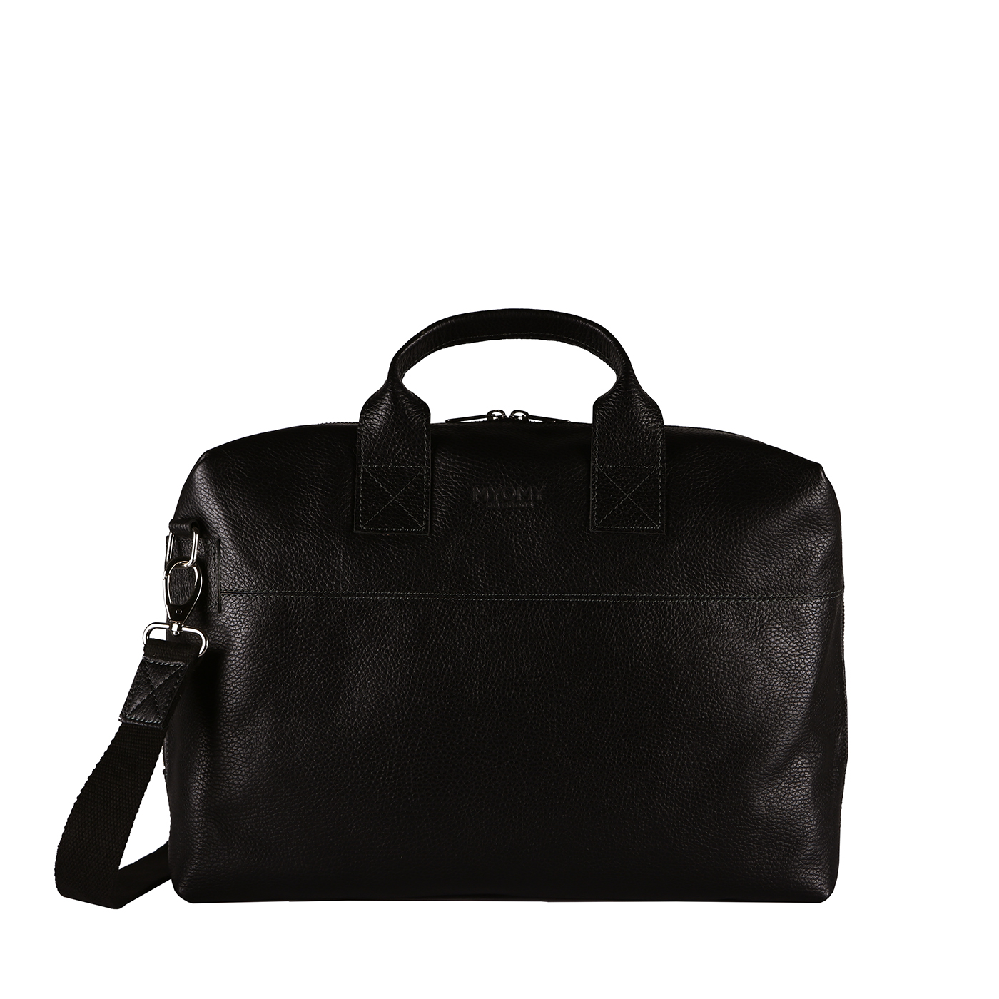 MY PHILIP BAG Business - rambler black
