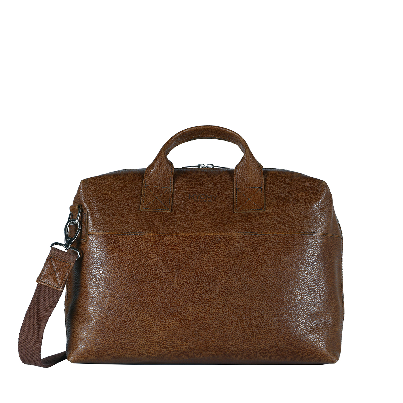 MY PHILIP BAG Business – rambler brandy