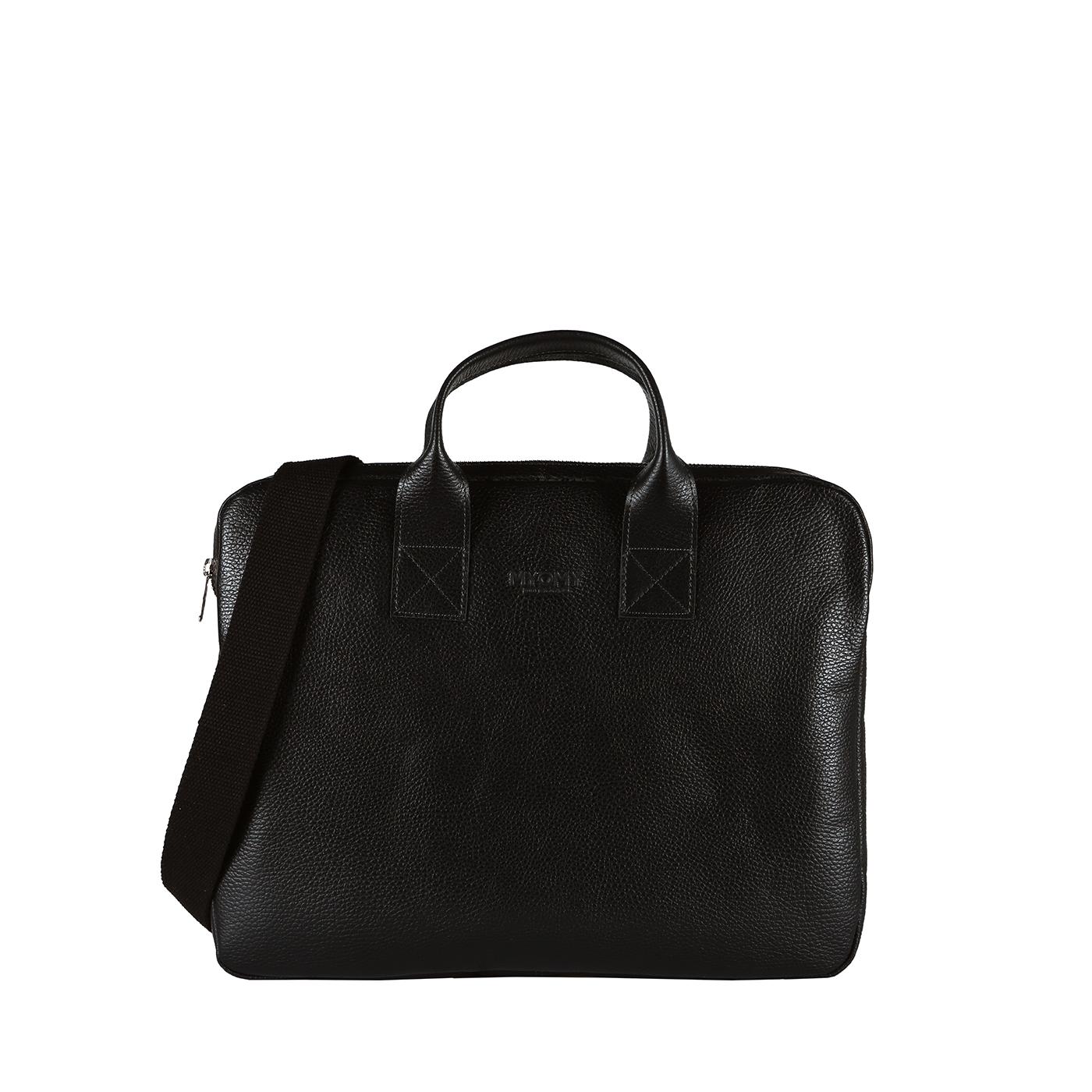 MY PHILIP BAG Laptop - rambler black
