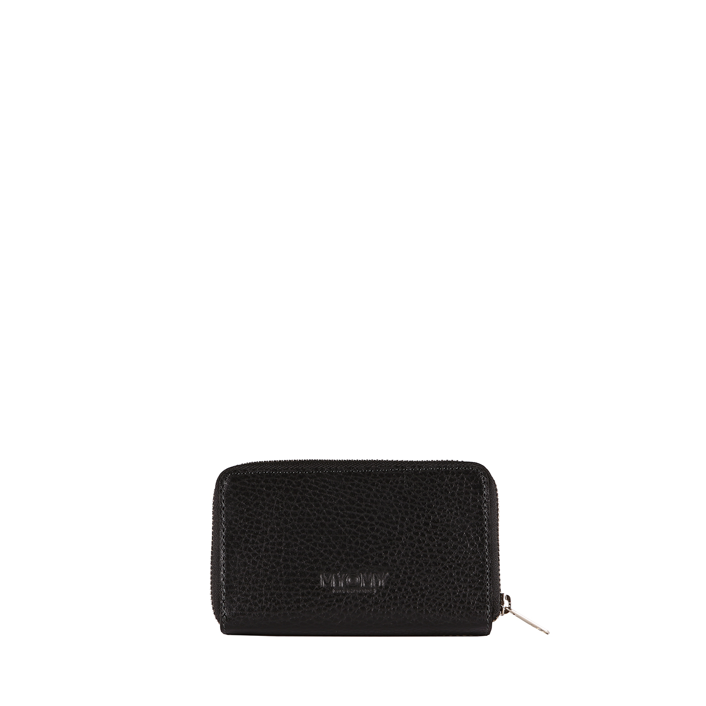 MY CARRY BAG Wallet Medium (RFID) - rambler black