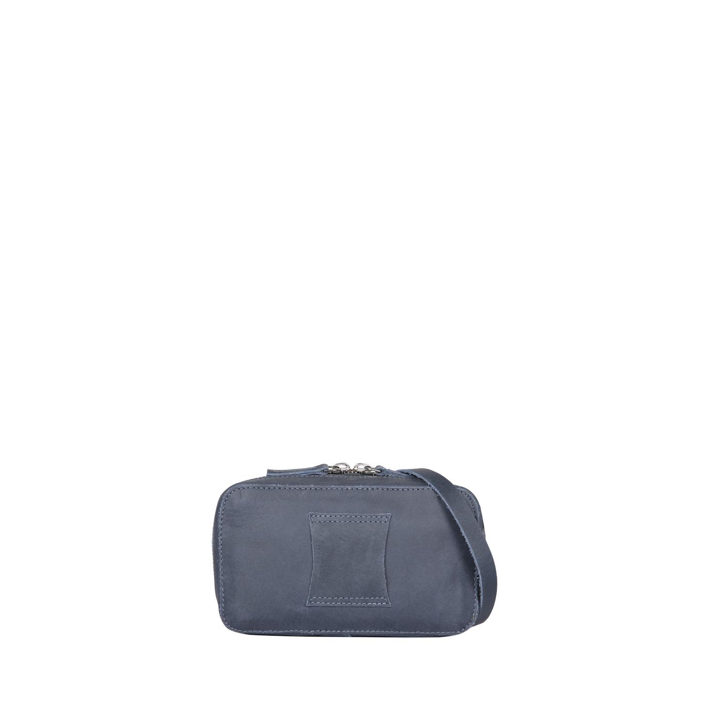 550e7de84c MY BOXY BAG Camera - hunter navy blue