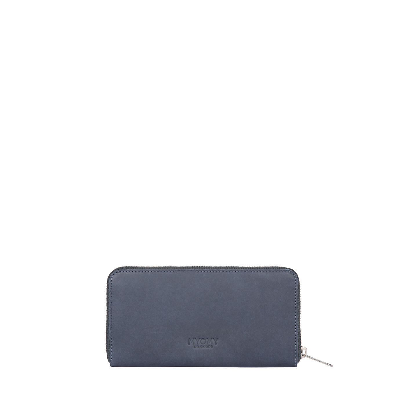 caf5ddcb0b7 MY PAPER BAG Wallet – hunter navy blue