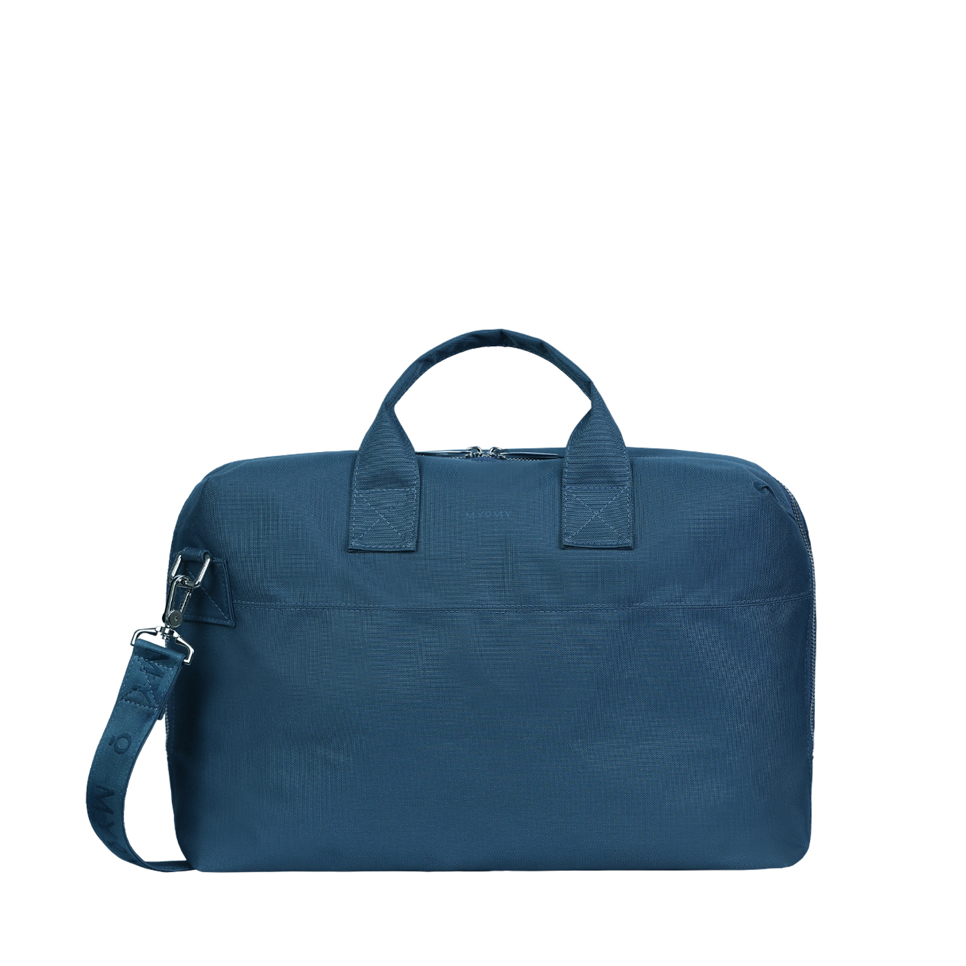 MY PHILIP BAG Business - RPET Blue