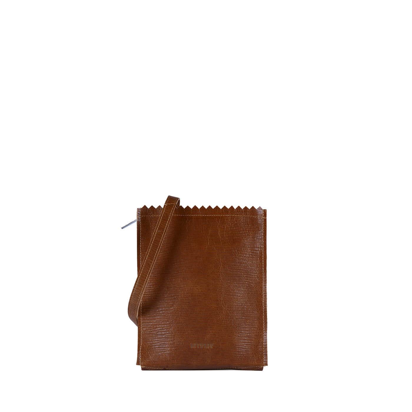 MY PAPER BAG Baggy medium - boarded original