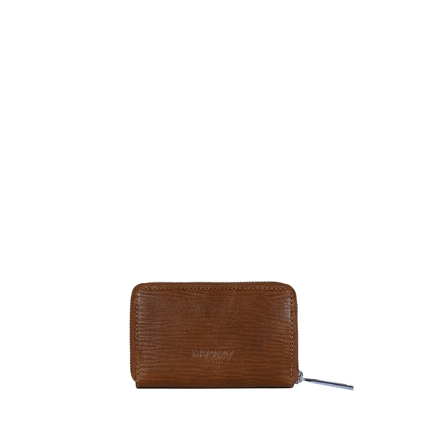 MY PAPER BAG Wallet Medium (RFID) - boarded original